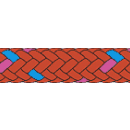 liros-magic-speed-2mm-30meter-farbe-rot