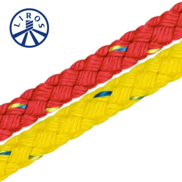 liros-nautic