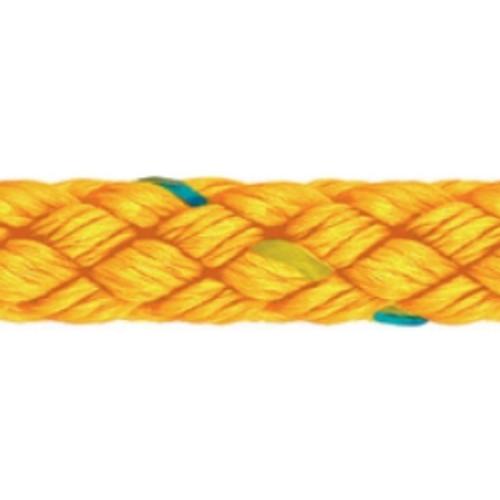liros-nautic-gelb