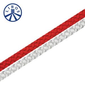 liros-polyester-flechtleine