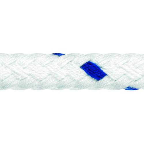 liros-standard-weiss-blau
