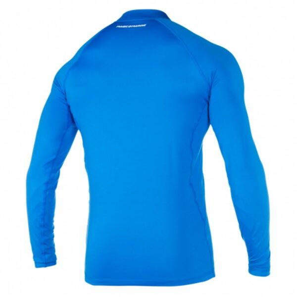 magic-marine-ls-cube-rash-vest-herren-blau-hinten