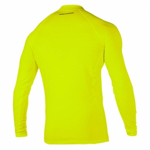 magic-marine-ls-cube-rash-vest-herren-gelb-hinten