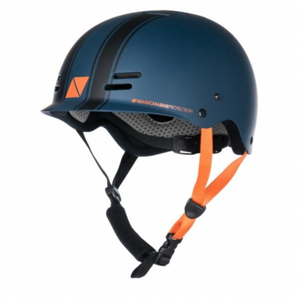 magic-marine-impact-pro-helm-navyblau-vorn