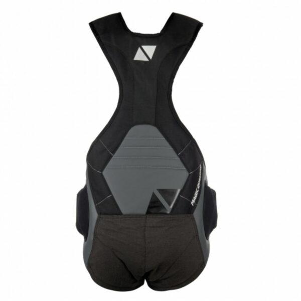 magic-marine-pro-racing-harness-schwarz-vorn