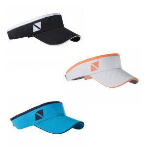 magic-marine-sunvisor-neu