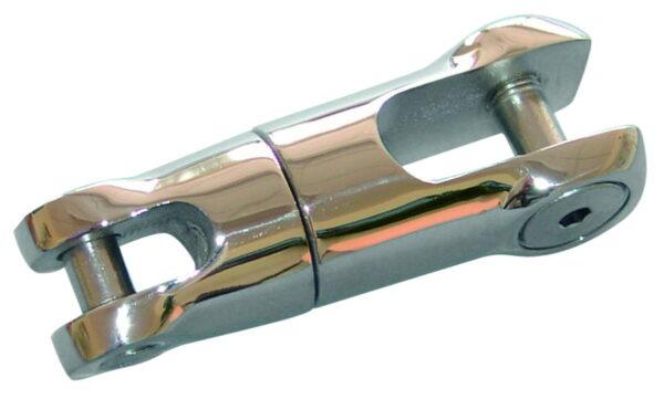 mini-ankerwirbel-edelstahl-6-und-8mm