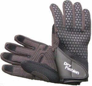 dry-fashion-neopren-handschuh