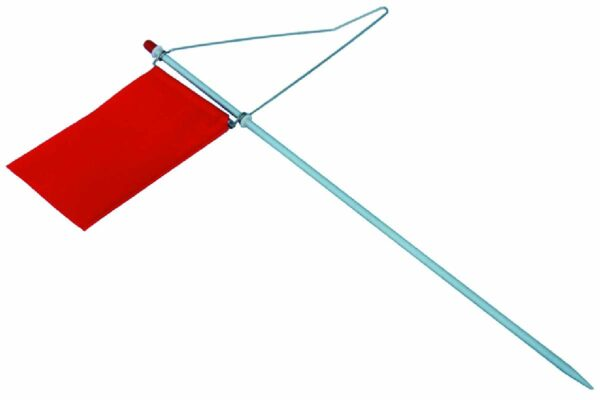 opti-windanzeiger