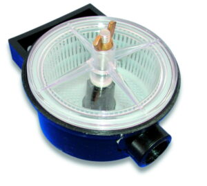 osculati-kuehlwasserfilter-150liter