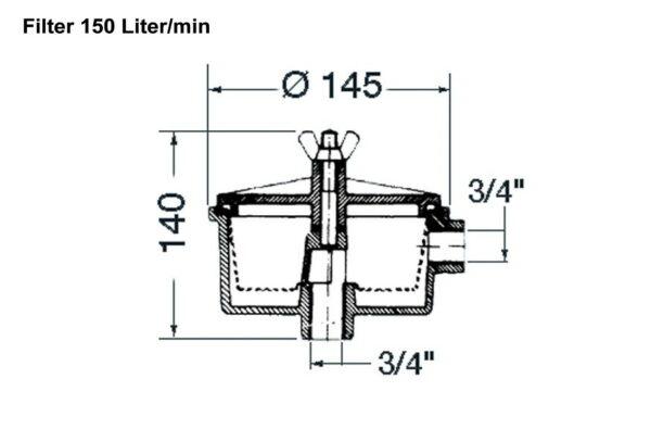 osculati-kuehlwasserfilter-skizze-150liter