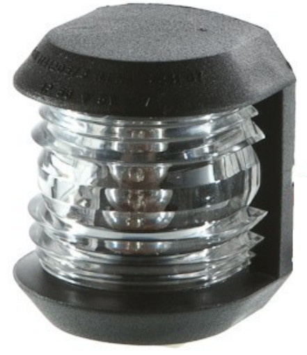 osculati-navigationslaternen-utility-compact-topp-schwarz
