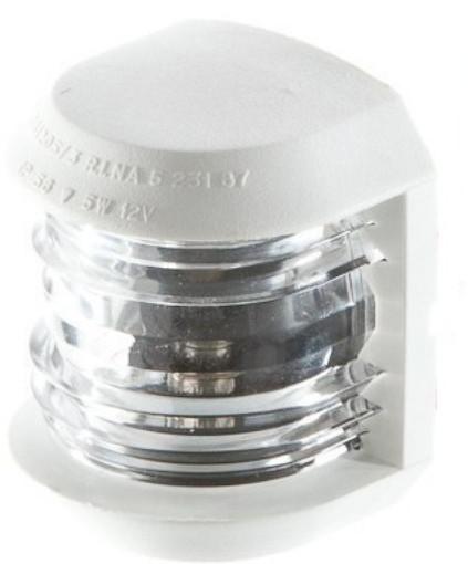 osculati-navigationslaternen-utility-compact-topp-weiss