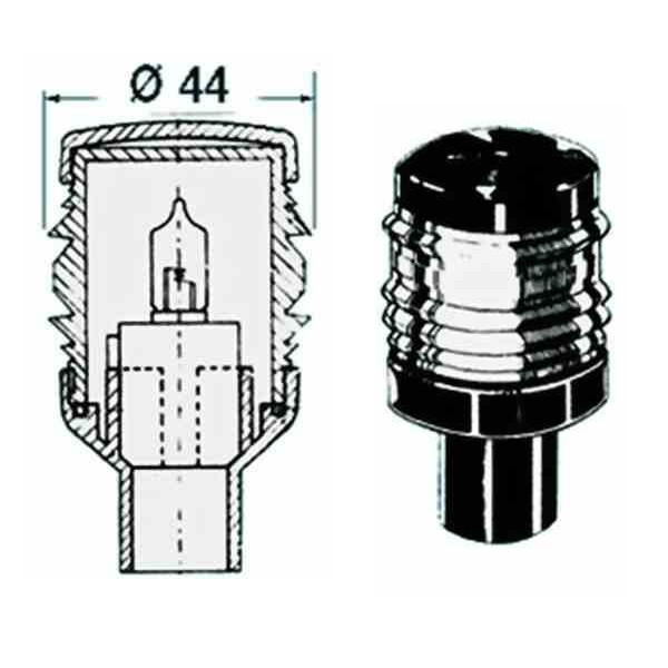 osculati-navigationslaterne-utility-compact-rundumlicht-masse