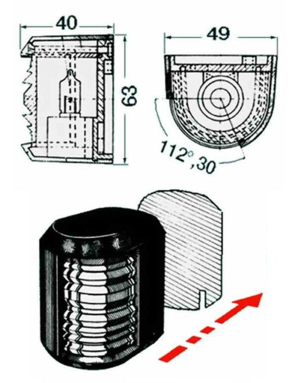 osculati-navigationslaternen-utility-compact-masse