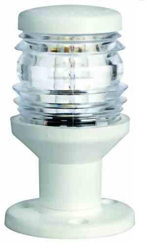 osculati-navigationslaterne-utility-compact-rundumlicht-weiss