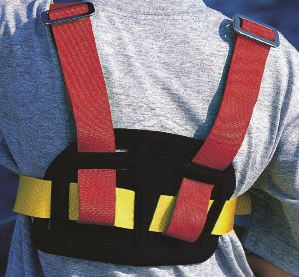 plastimo-lifebelt-hinten