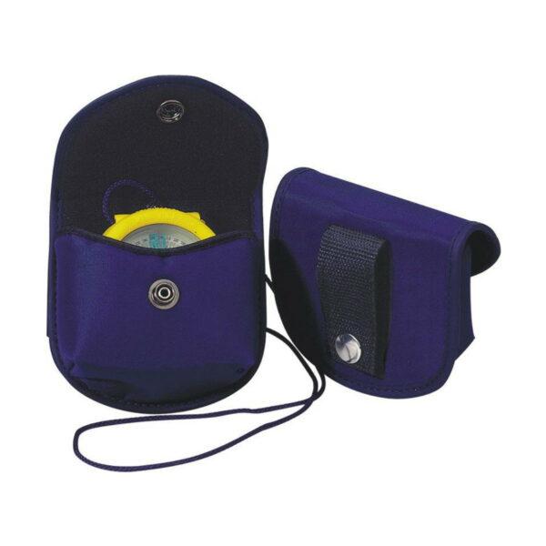 plastimo-iris-50-schutztasche