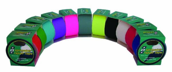 psp-spinnacker-repair-tape