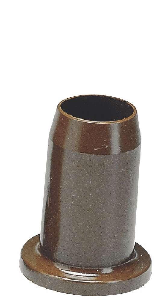 riemenmanschette-32mm