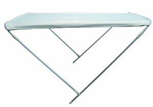 sonnenverdeck-zwei-alugestaenge-weiss-120-140cm