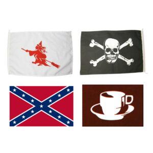 spezial-und-spassflaggen