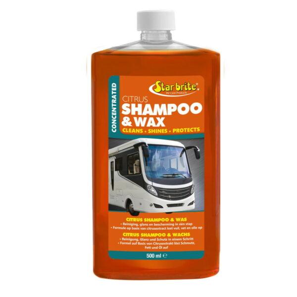 starbrite-citrus-shampoo-und-wachs-500ml