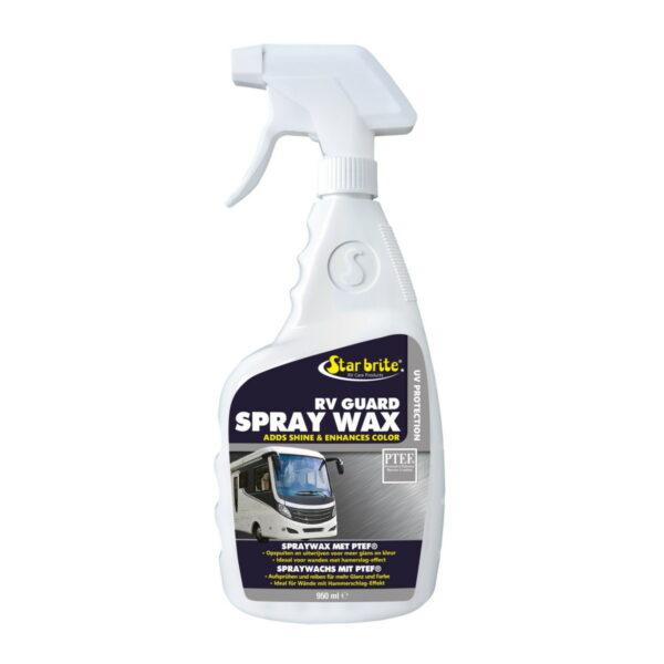 starbrite-premium-spraywachs-mit-ptef-950ml