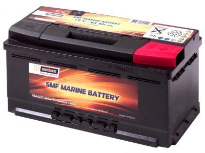 vetus-smf-marine-batterie-70ah