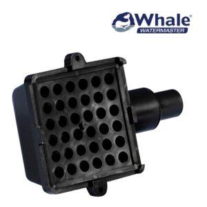 whale-schmutzsieb-sb4222