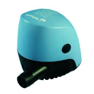 whale-elektrische-bilgepumpe-orca-500