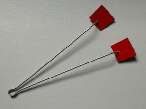 ersatz-winkelarme-fur-windex-15