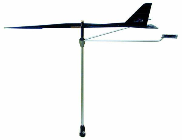 windex-XL-windanzeiger