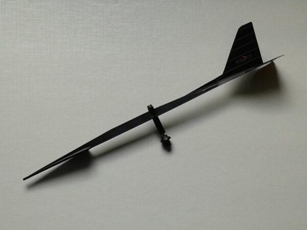 windex-15-ersatzpfeil