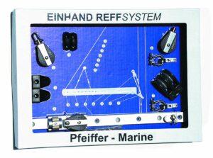 pfeiffer-einhand-reff-system
