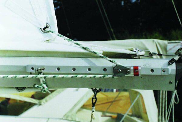 pfeiffer-einhand-reff-system-2