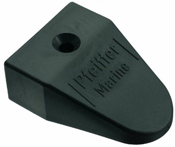 pfeiffer-endstueck-kunststoff-fuer-genuaschiene-20x3mm