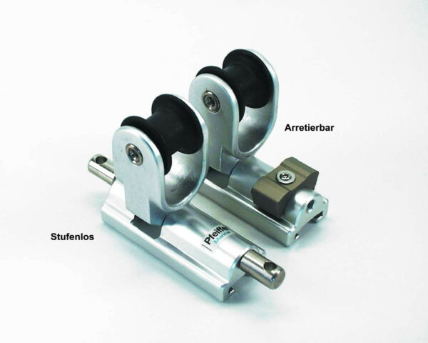 pfeiffer-genuaschlitten-mit-29mm-rolle.fuer-schiene-20x3mm