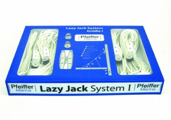 pfeiffer-lazy-jack-system-bis-ca-30-fuss