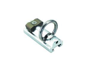 pfeiffer-spi-ring-schlitten-fuer-genuaschiene 20x3mm