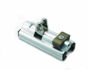 pfeiffer-basisschlitten-fuer-genuaschiene-25x4mm