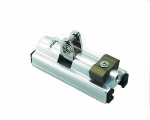 pfeiffer-basisschlitten-fuer-genuaschiene-32x6mm