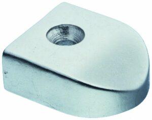 pfeiffer-endstueck-alu-fuer-genuaschiene-25x4mm