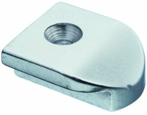 pfeiffer-endstueck-mit-einfuehrung-alu-fuer-genuaschiene-25x4mm