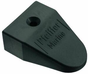 pfeiffer-endstueck-kunststoff-fuer-genuaschiene-25x4mm