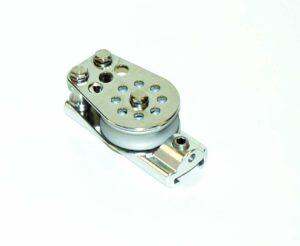 pfeiffer-endstueck-mit-umlenkrolle-kugelgelagert-fuer-genuaschiene-25x4mm