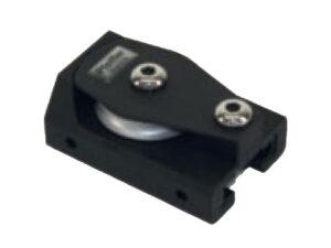 pfeiffer-endstueck-mit-umlenkrolle-einfach-fuer-genuaschiene-40x8mm