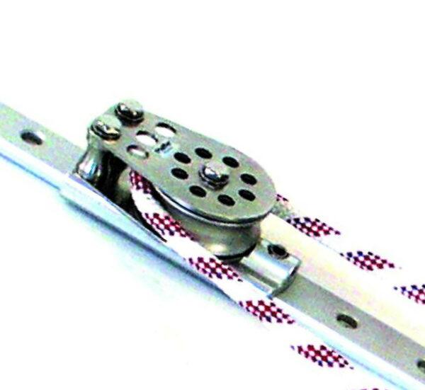 pfeiffer-endstueck-mit-umlenkrolle-kugelgelagert-fuer-genuaschiene-32x6mm