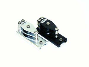 pfeiffer-endstueck-mit-umlenkrolle-zweifach-fuer-genuaschiene-25x4mm