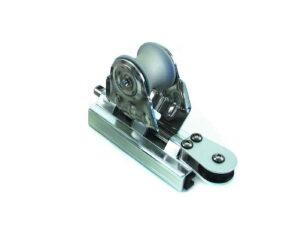 pfeiffer-genuaschlitten-mit-45mm-rolle-stufenlos-fuer-schiene-32x6mm